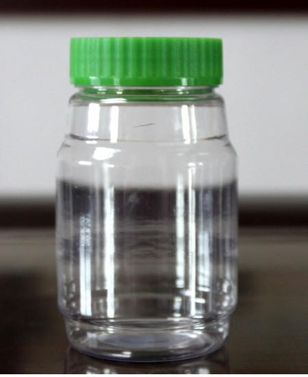 糖果瓶_广口瓶_食品罐_pet食品罐_食品塑料罐生产厂家_食品包装盒_广口瓶_塑料瓶_塑料瓶批发