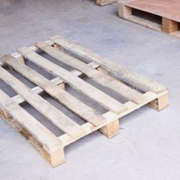 宁德地区木托盘 实木木托盘  优质产品 厂家直销