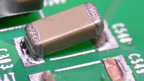 三星 贴片电容 三星分销商 陶瓷贴片电容 三星代理