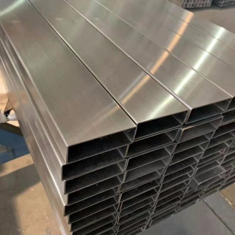 矩形管回收 不锈钢管回收 方管回收 废旧管子回收 回收厂家