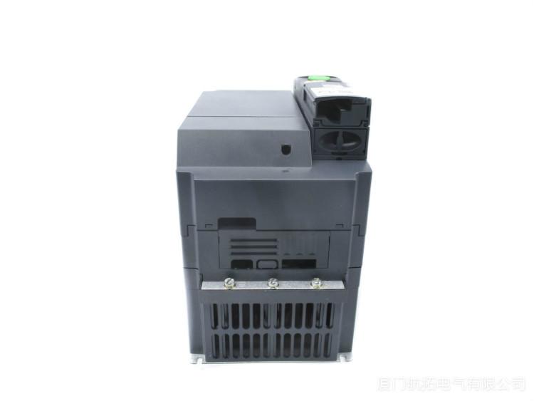 ATV71HD75N4Z全新施耐德Schneider变频器