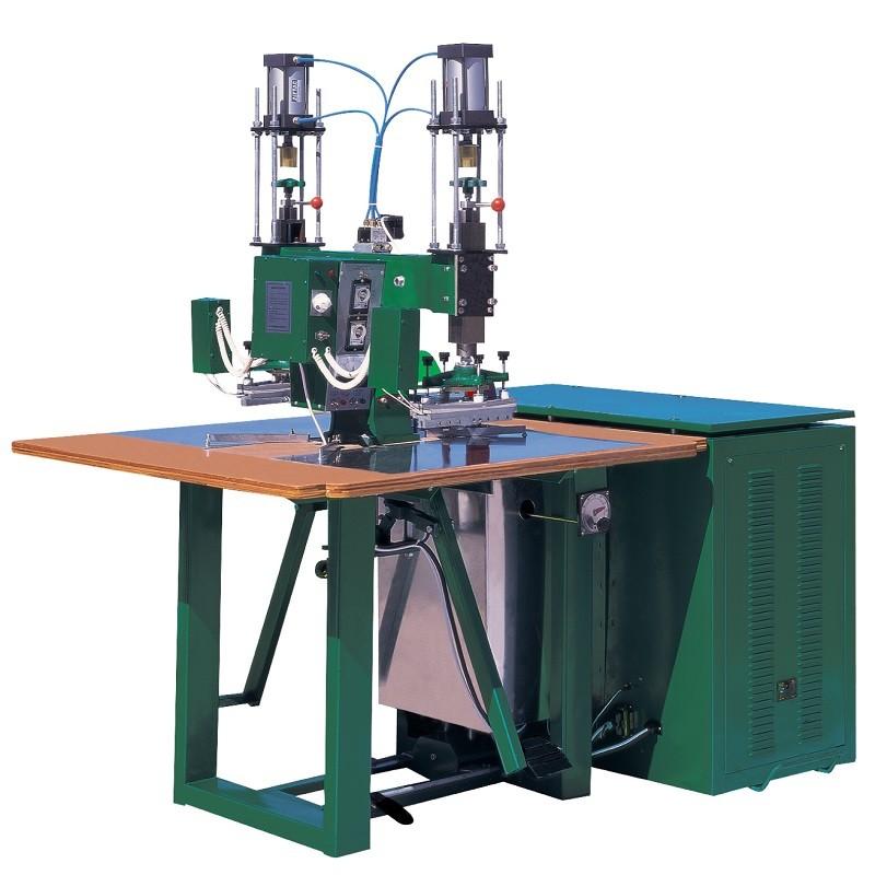 高周波焊接机_高频热合机_高周波机