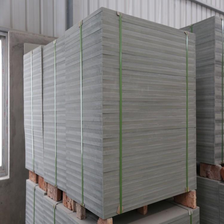 品质优秀 PVC砖托板托砖用的板 韧性大 强度好寿命长 保质期6年以上坏板包换 泉州厂家直销