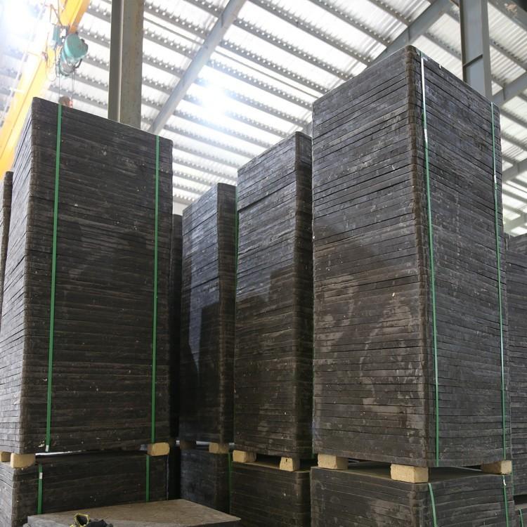 厂家直销 GMT托板玻纤板水泥砖托板 韧性大强度好寿命长 保质期6年以上 坏板包换