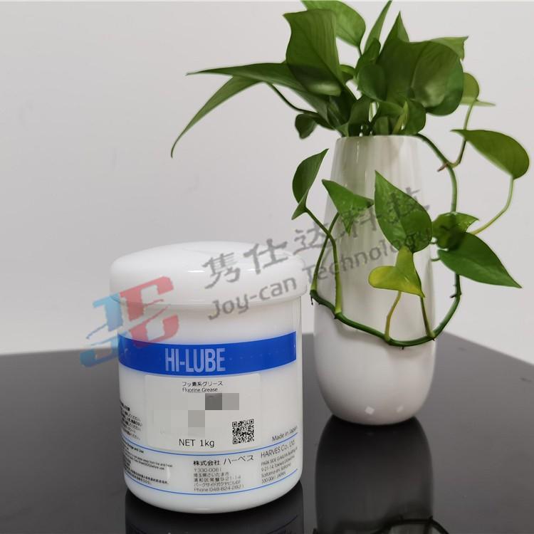 日本哈维斯FG-200L  开关节点润滑脂 高温润滑脂 高温润滑脂厂家