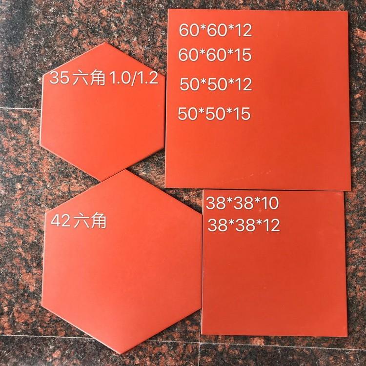 现货直供 寺庙景区红砖 规格可选  欢迎来电咨询 龙钰建材