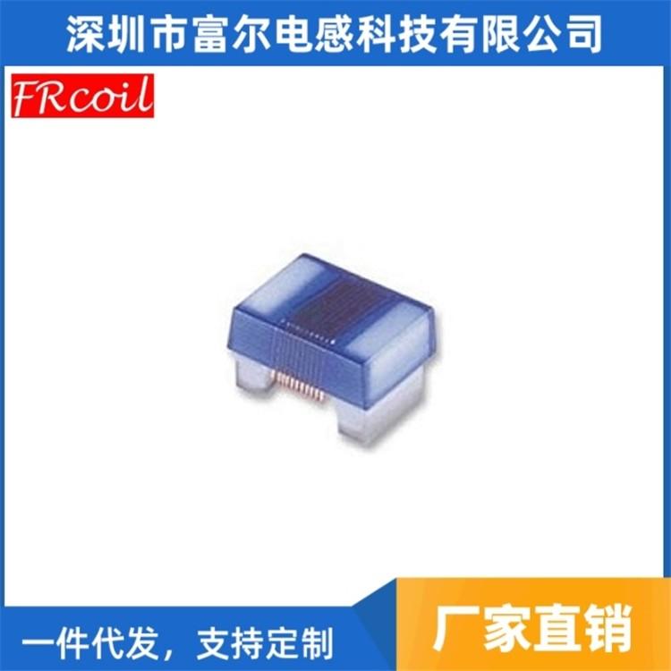 0603LS陶瓷高频绕线贴片电感 电感厂家批发