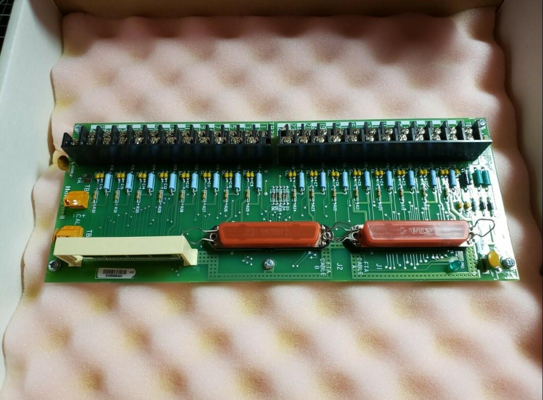51304362-150 霍尼韦尔DCS模块