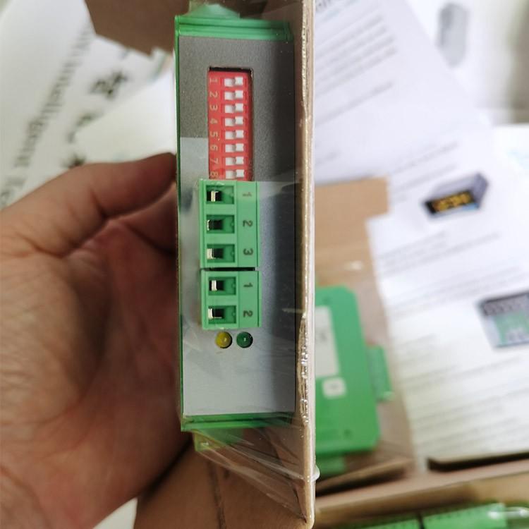 Motrona控制器ZA330 ZA340 ZA630 ZA632 ZA634 ZA640