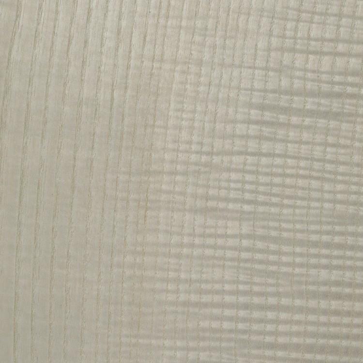 白栓直纹 白栓影L-8029 白蜡直纹木皮 手工贴皮 家具 音响木纹皮