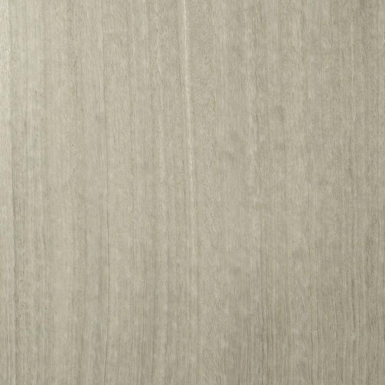 定制尤加利L-819 烟熏尤加利板材 烟熏橡木 烟熏松木 烟熏木饰面板