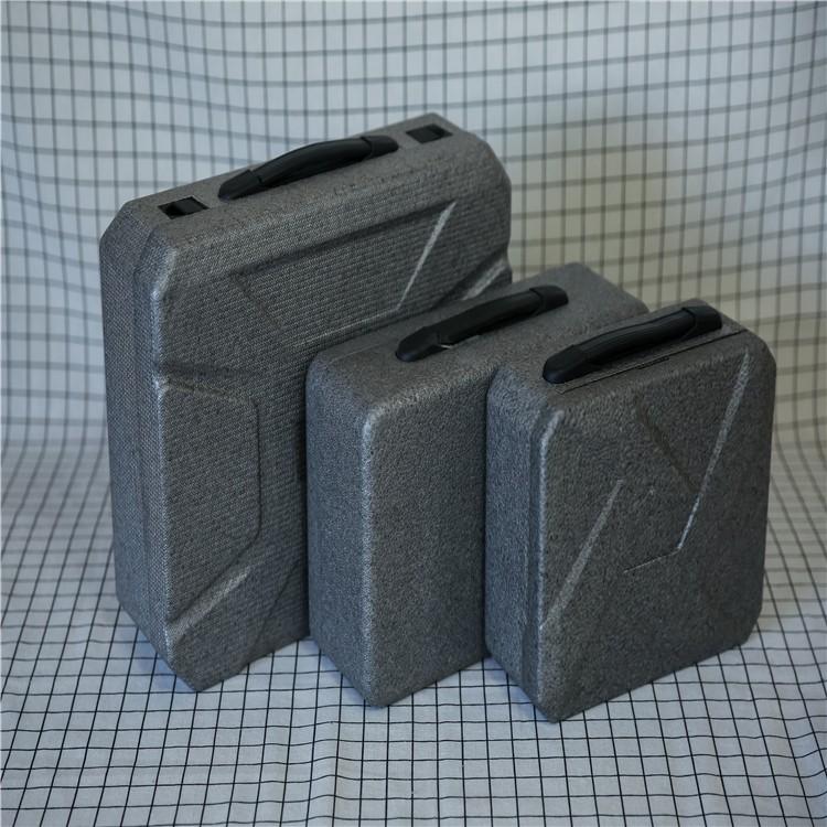 大发财EPP泡沫批发 保丽龙泡沫中高密度包装材料可定制 填充防震保温隔热厂家直销