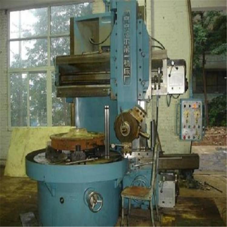 厦门同安收购二手设备,同安收购旧设备,同安回收旧压缩机