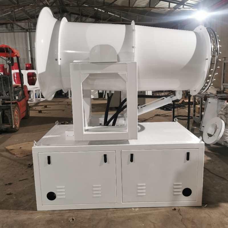 供应环保设备解锁 通风设备解锁 除尘设备解锁