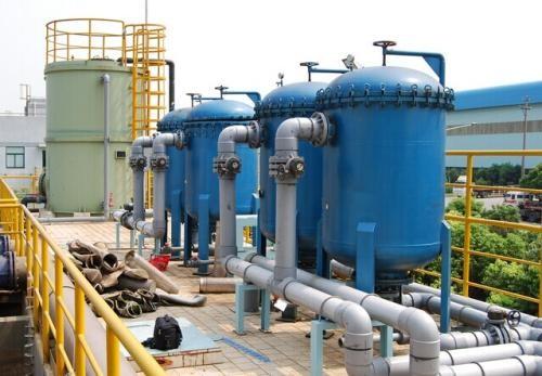 一体化污水处理设备解锁 解密方法