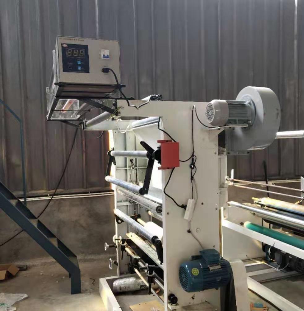 长期供应印刷机解锁 全自动印刷机锁机解密