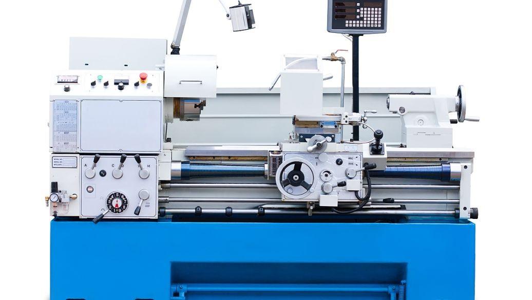 供应移印机停机解锁 解密方法