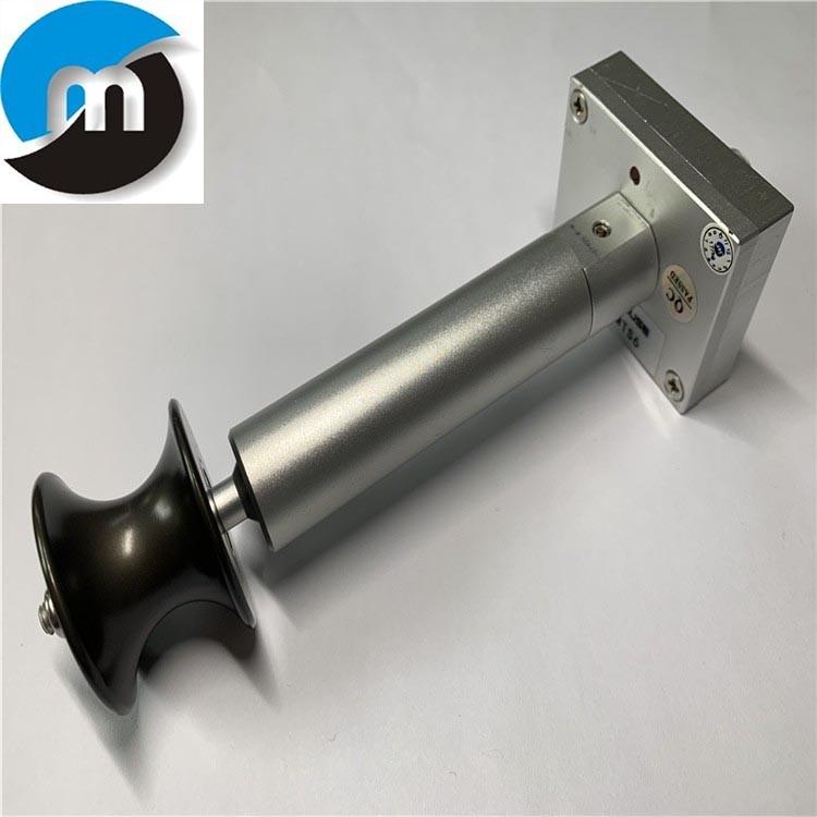 妙思厂家直销 滚轮张力传感器MTS6在线缆绳张力传感器 张力检测器 张力仪测量控制仪器