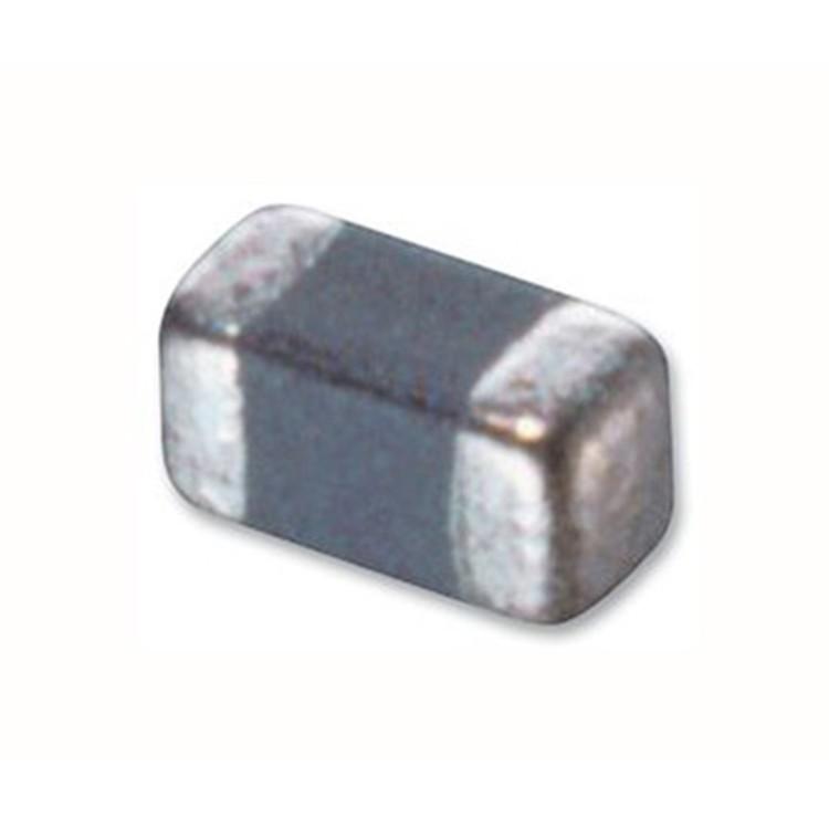贴片电感 BLM18EG221SN1D 电感厂家