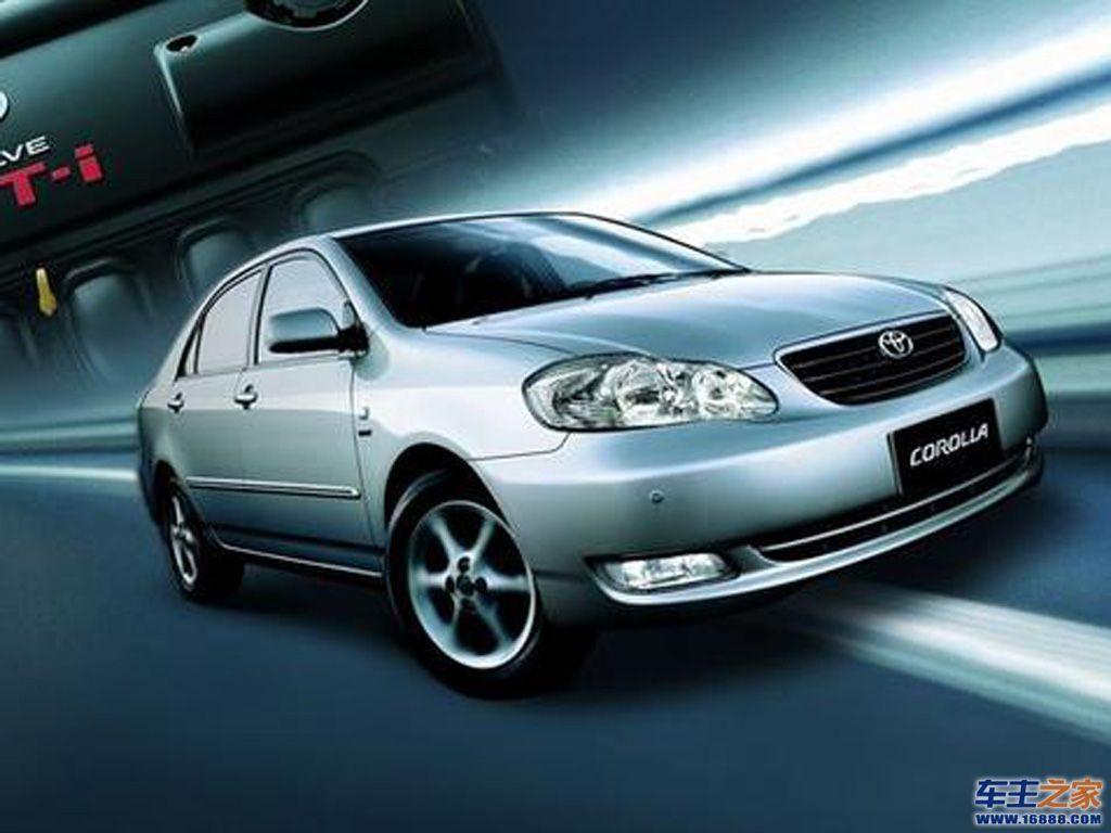 汽车玻璃批发 汽车挡风玻璃 花冠挡风玻璃销售 品质保证