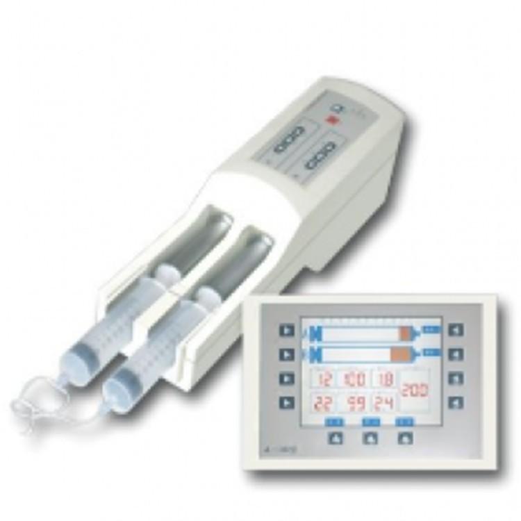 医用CT增强注射泵