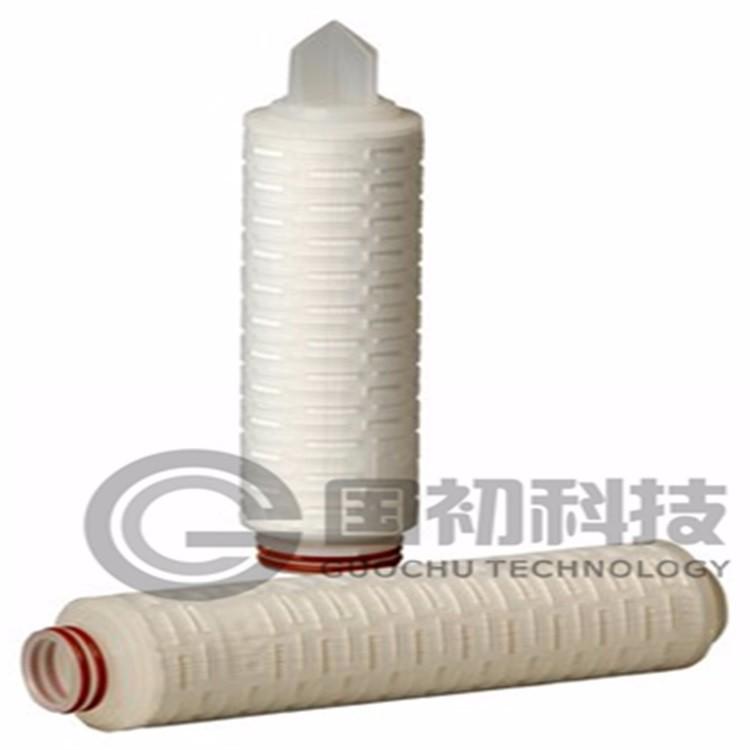 国初科技(厦门)有限公司提供3M公司LifeASSURETM BA滤芯