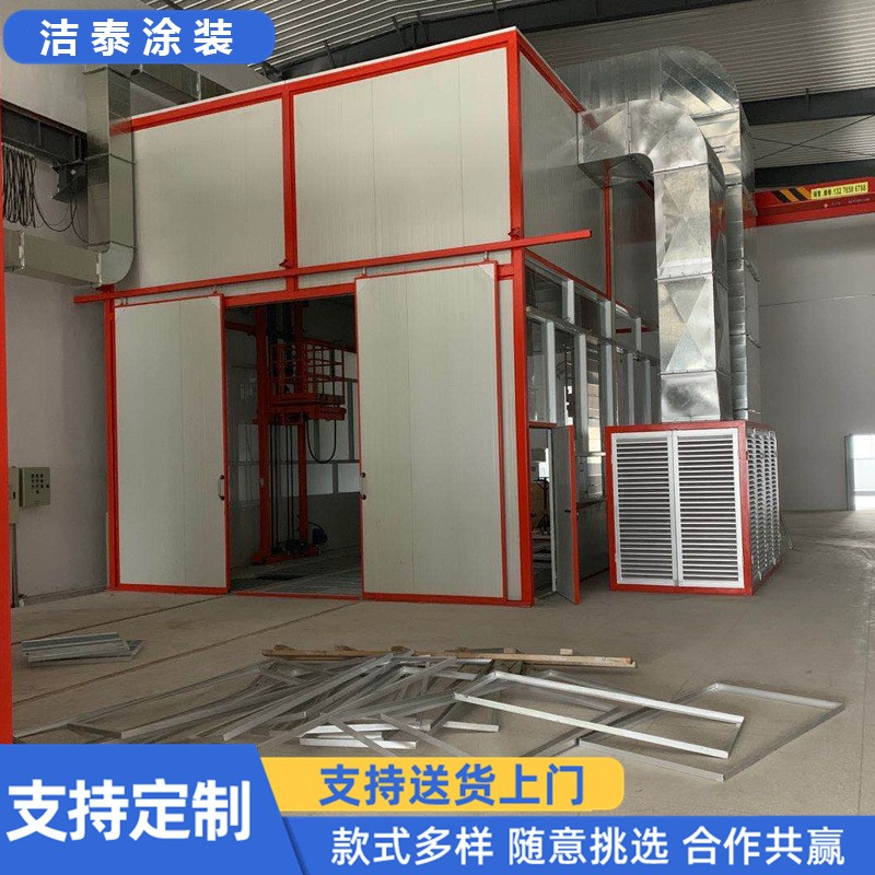 供应烘干设备 烘干设备价格 红岗设备生产厂家 厂家直销
