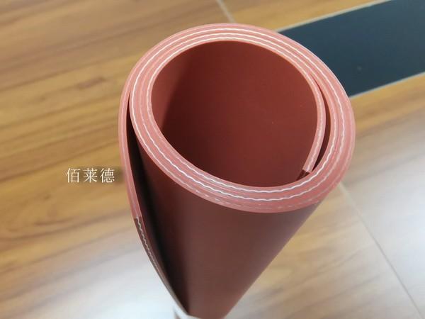 LCD压合橡胶及硅胶气囊皮 生产厂家直销
