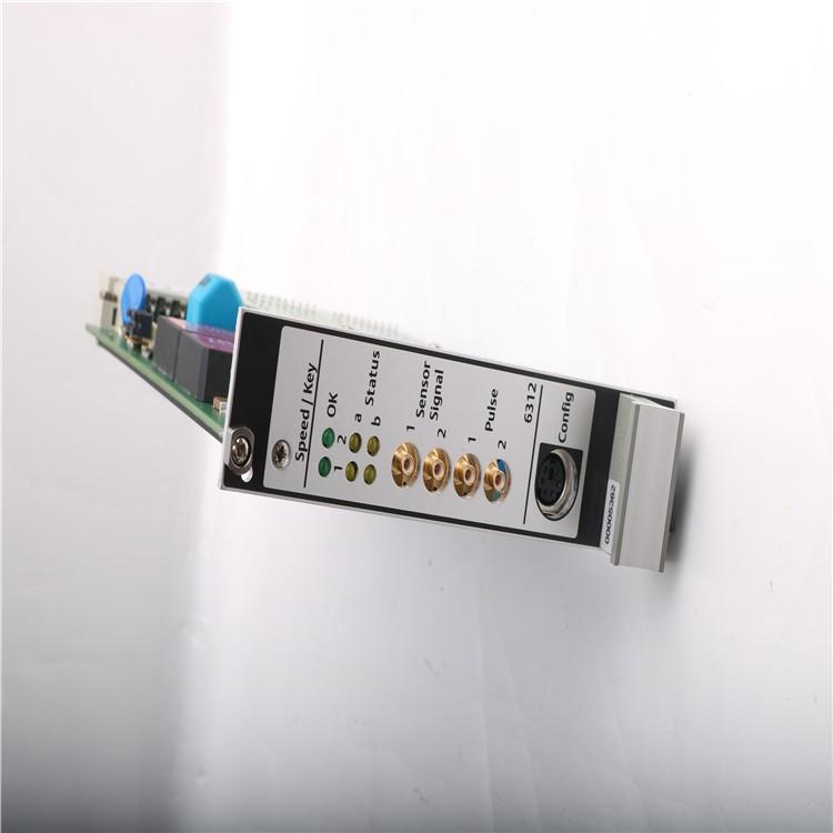 通讯模块 1769SDN