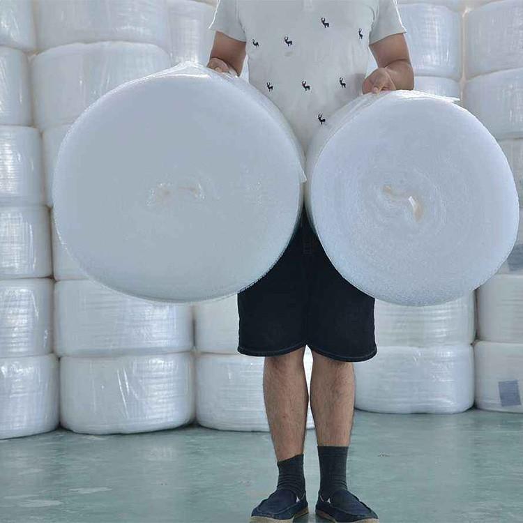 福州气泡膜批发 气泡袋定制 宜诺包装气泡膜价格便宜质量好规格齐全