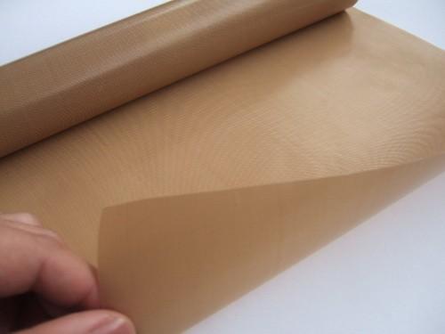 东莞 进口LCD防静电压烤纸,热压纸