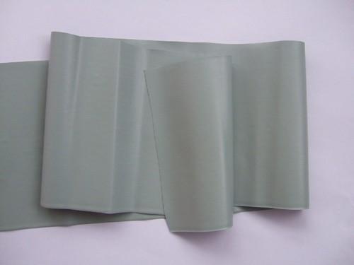富士热压导热硅胶皮 硅胶条 厂家直销