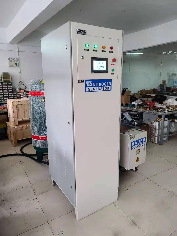 高压气瓶支架厂家供应