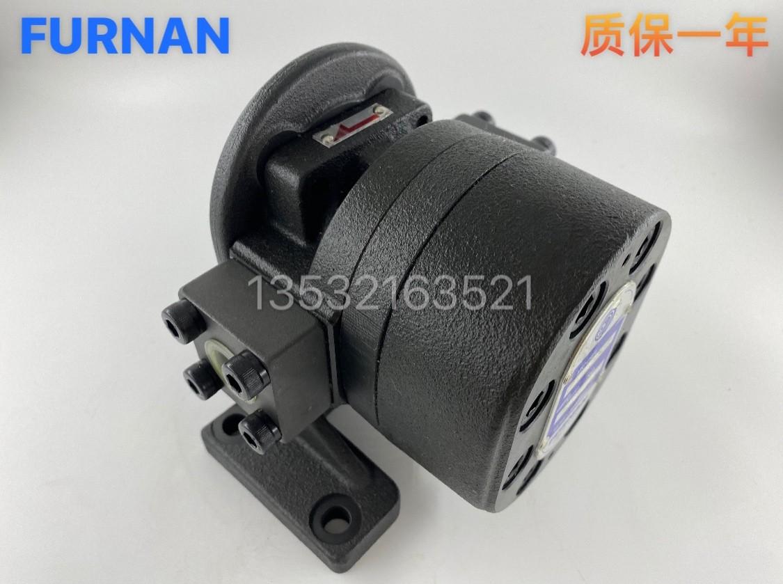 台湾 FURNAN福南计量泵维修VP-SF-20-D