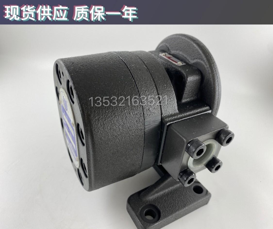 台湾 FURNAN福南变量叶片泵维修VP-SF-30-C-20