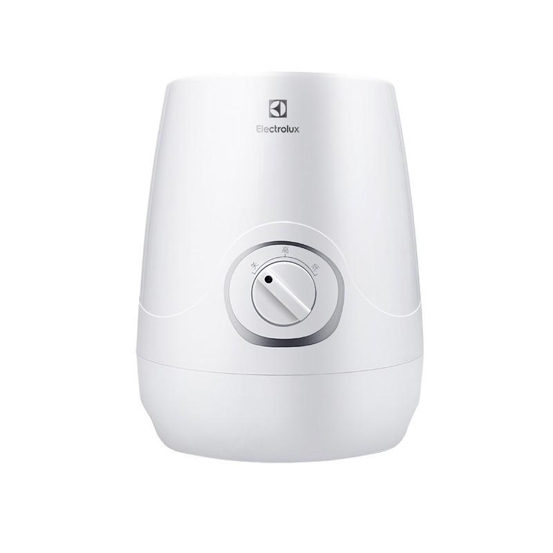伊莱克斯 循环加湿器 EGEH2110 雅物商务礼品 上海高端礼品公司 MY-XJMY-L8-154