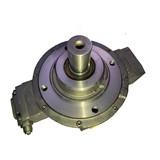 美国MOOG穆格变量柱塞泵D955-2101/C
