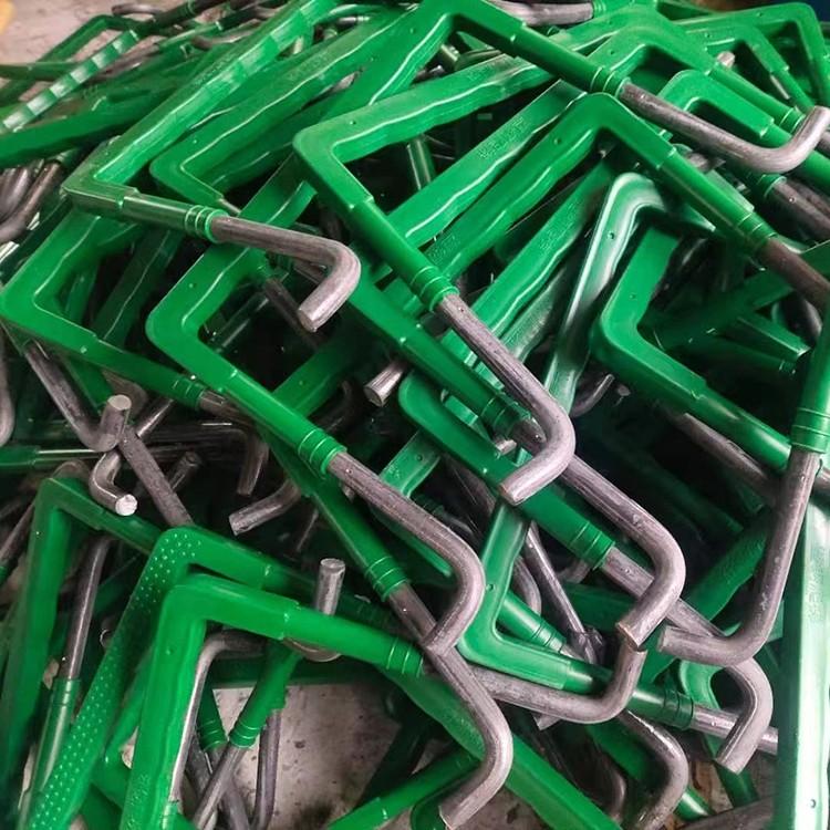 供应惠州塑钢爬梯 加工定制水井踏步爬梯 各种规格爬梯批发 海历达塑钢爬梯厂家直销