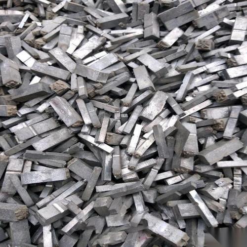 废铁回收厦门厂家 工业废铁大量回收 价格公道