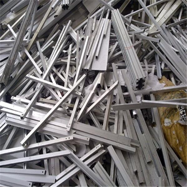 厦门不锈钢回收 附近回收202不锈钢