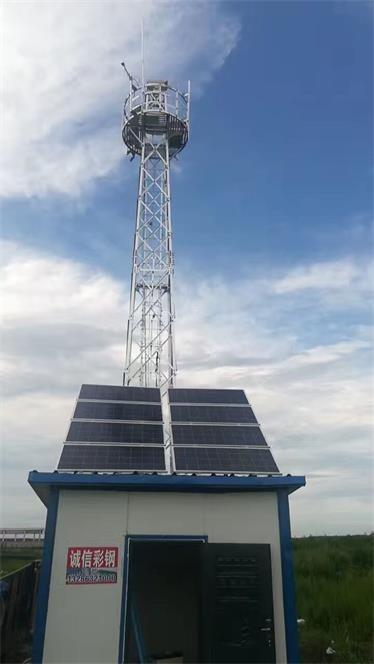 四平太阳能监控系统,四平太阳能电池板,四平太阳能发电系统,四平太阳能供电系统,四平风力发电机,四平风光互补监控系统,四平太阳能路灯,四平太阳能发电机