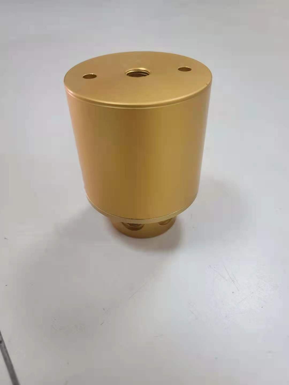 供应1262气体压力比例罐 气压罐 压力罐 气压罐厂家