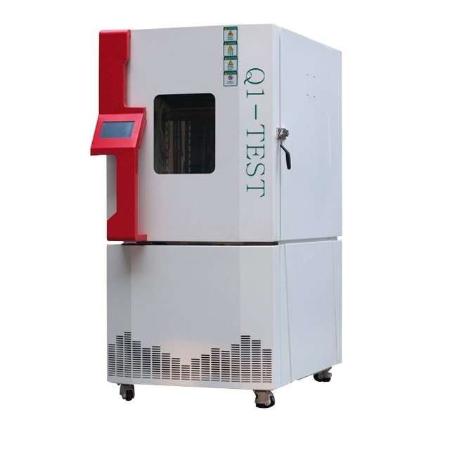 恒温恒湿试验箱|高低温试验箱