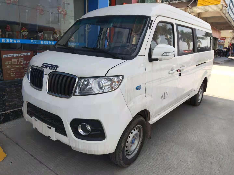 广州新能源汽车 新能源纯电动汽车小型 新能源汽车实力厂家 厂家直销