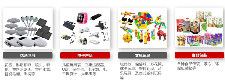 产品应用行业02