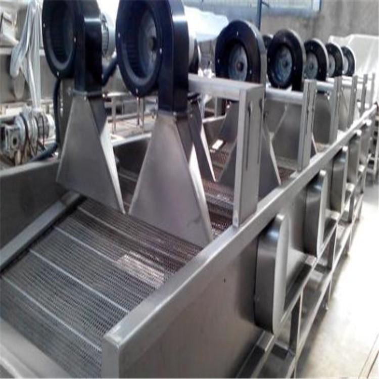 回收二手压滤机 厦门污水处理设备回收 绿色环保