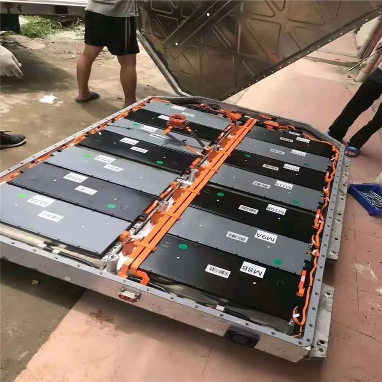 高价回收锂电池_18650锂电池回收_大量收购动力电池_今日废旧电池回收电话