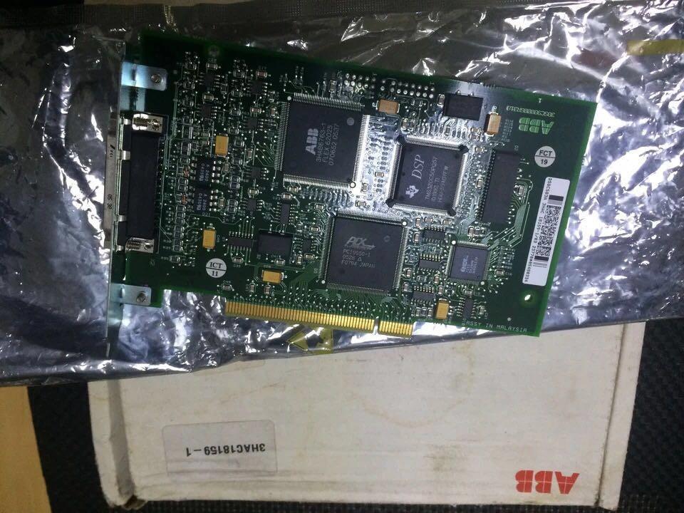 ABB 扩展输出模块 5SGY3545L0017