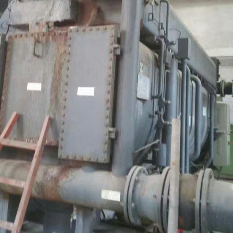 惠安设备高价回收 旧机械废品上门回收 凯豪