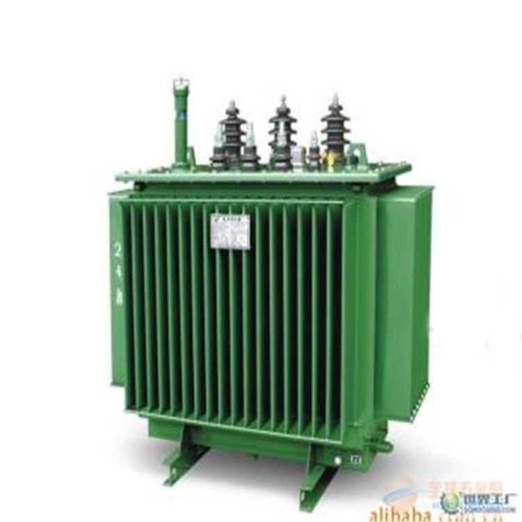 大金变压器回收 龙海面向全省回收干式变压器